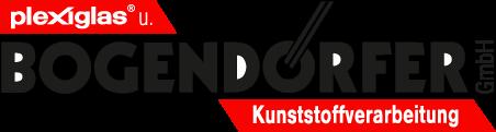 Bogendoerfer GmbH